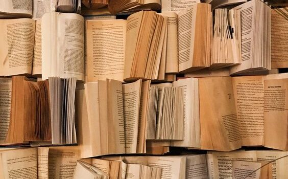 2021. godina proglašena Godinom čitanja