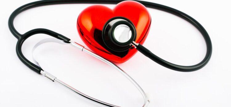 Besplatna godišnja članarina svim zdravstvenim djelatnicima