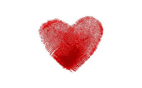 Ljubav – romantična, prijateljska, obiteljska, univerzalna…